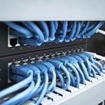 Aruba Networks crece un 20,1% interanual