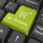 Comercio electrónico en Latinoamérica: ¿nos falta profesionalización?