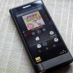 Sony resucita y mejora el Walkman