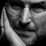 #LoMejordelaSemana. A cinco años del lanzamiento de iPad: Jobs