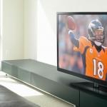 Qubit.TV busca acercamiento con productoras y distribuidoras en el NATPE