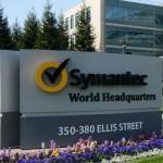 Blue Coat es ahora de Symantec
