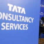 Nube, Big Data y analítica impulsan a TCS