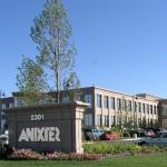 Anixter ve en América Latina la pieza clave de su negocio