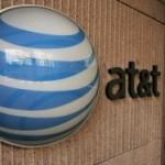 AT&T compró Nextel México por US$ 1.875 millones