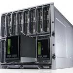 Bajan los costos de almacenamiento con los Dell Storage Arrays
