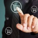 Nuevas tendencias del e-procurement para el 2015