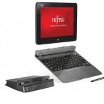 Fujitsu insiste en vender división PC a Lenovo