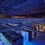 Google: clientes de Nearline tendrán 100 PB gratis en la nube