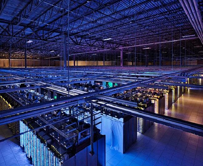 google-cloud-ssd