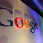 Google premia contenidos en redes sociales