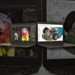 En febrero estarán a la venta las HP ZBook 14 y la 15u