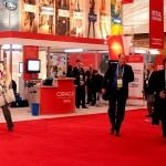"""Claudio Gamboa:""""Oracle Retail es una plataforma clave para hacer crecer el negocio en Latam"""""""