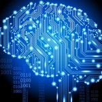 Accenture invierte en I + D de inteligencia artificial