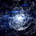 """Extreme Networks: """"IoT integrará más de 25 mil millones de dispositivos conectados""""."""