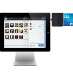 Wearables: ¿El futuro de los pagos móviles?