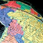 Ericsson: Latinoamérica  explora nuevos modelos para monetizar los datos