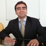 Makros Incorpora nuevo gerente de cuentas en Chile