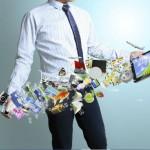 Transformación digital: el camino sin retorno