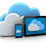 Hardware y software en la Nube producirán en conjunto Microsoft y HP