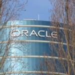 """Oracle apuesta al """"mercadeo moderno"""" para crear campañas personalizadas de múltiples canales"""