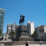 Montevideo disminuye delincuencia con  sistema de videovigilancia