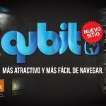 #MWC15 Qubit.tv presentó plataforma VOD