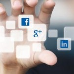 Temores financieros obligan a las redes sociales a reinventarse