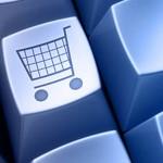 3 pasos que todo retailer debe ejecutar