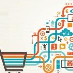 SCM Consultores consolida en el Perú propuesta para el sector retail
