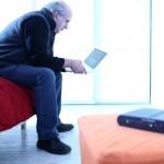 Kaspersky Lab llega a dispositivos vestibles