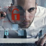 Amenazas de seguridad: Empresas son cada vez más vulnerables