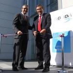 SONDA inaugura IT Innovation Lab en alianza con Cisco