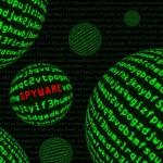 Programas espía más complejos: ¿Comparten un mismo origen?