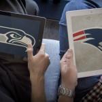 Super Bowl: Su impacto en la tecnología