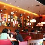 Restaurantes TGI Fridays incorporan Windows 8.1 para optimizar sus pedidos