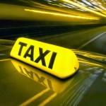 Aplicación Easy Taxi supera los 50 millones de viajes