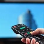 Claro TV le sale al paso a Netflix en Colombia