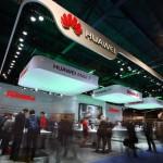 Huawei inaugura la era Hilink