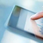 Infor incrementó ventas por licencia en un 15%