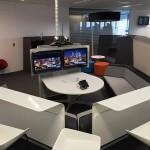 Videoconferencias crecerán 34% entre 2015 y 2020