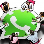 Conozca las nuevas opciones de Whatsapp