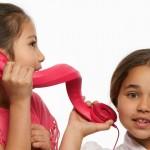 En Colombia fabrican audífonos indestructibles