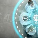 A10 Networks habilita ACOS 4.0