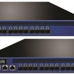 En el mercado Firewall Thunder Convergent