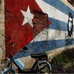 Verizon ofrecerá roaming para voz y datos en Cuba