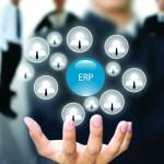 Virtudes y debilidades de los sistemas ERP