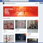 5 Pasos para crear una página de Facebook para tu negocio