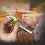AT&T soportará movilidad global para empleados de Smiths Group
