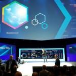 IBM Interconnect 2015: ¡Hangout en directo!